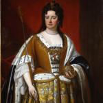 Queene Anne