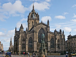 St_Giles_Cathedral