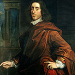 Henry Vane Governor & Free Grace Advocate