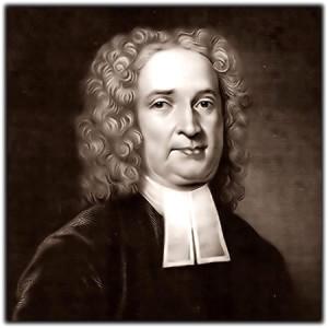 John Cotton Puritan Preacher Boston
