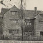Lostock Hall