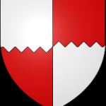 FitzWarin Crest
