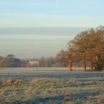 Swallowfield Park & Manor
